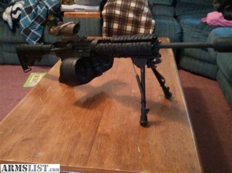 Hi-point Firearms Forum