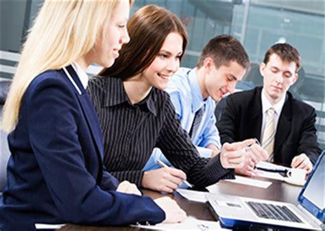paralegal training webinar  tools  judicial process