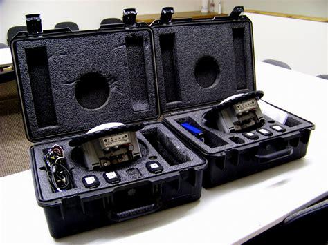 Gps Survey Equipment Clearance Sale