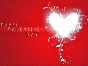 Valentines Day HD Wallpapers 2016 for Desktop