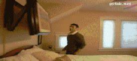Portrait Bed GIF - Find & Share on GIPHY