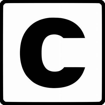 Alphabet Icon Latin Modern Svg Onlinewebfonts