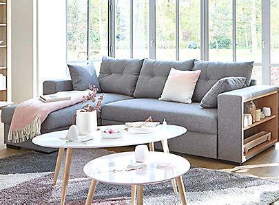 canapes chez but meuble salon et meuble de salle à manger but fr