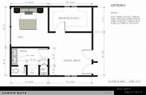 Master bedroom layouts 13x25 for Master bedroom layouts 13x25