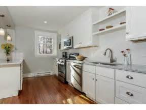gray kitchen cabinets with stainless steel appliances 32 best kbd designer adrienne images on