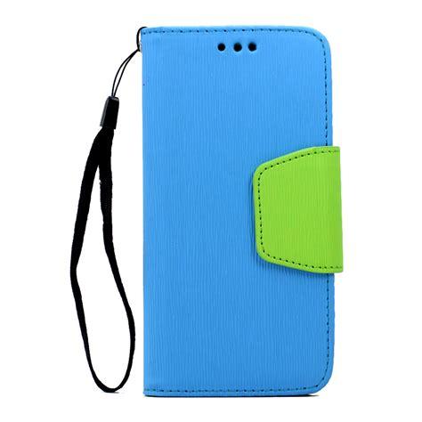 edge color wholesale galaxy s7 edge color flip leather wallet