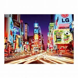 Xxl Poster Kaufen : times square xxl poster new york by night xxl poster jetzt im shop bestellen close up gmbh ~ Markanthonyermac.com Haus und Dekorationen