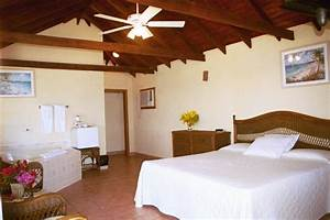 exotic caye beach resort updated 2017 reviews price With honeymoon suites in chicago