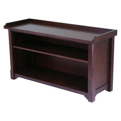 target stand 13 best entryway table images on for the home 13463