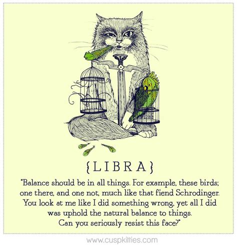 Libra Meme - libra memes pictures to pin on pinterest thepinsta