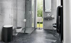 Bad Wandverkleidung Kunststoff : vinyl boden f rs bad parkett laminat dielen ~ Sanjose-hotels-ca.com Haus und Dekorationen