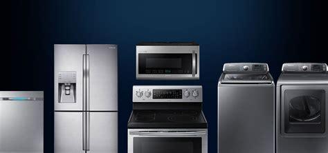 appliance brands  buy  caesars appliance service