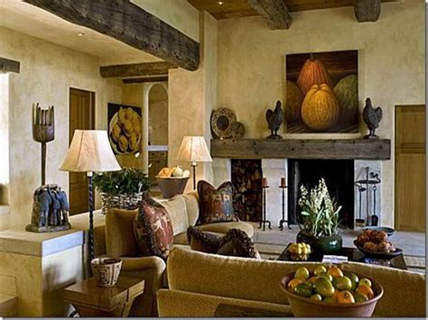 tuscan decor ideas planning ideas tuscan decorating ideas for living room