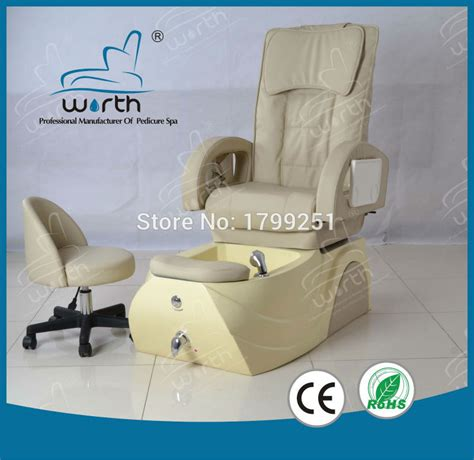 Child Size Pedicure Chairs by Popular Spa Chair Buy Cheap Spa Chair Lots From