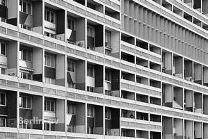 Corbusier Haus Berlin : brutalismus in berlin berlin av berichte fotos und videos aus berlin ~ Markanthonyermac.com Haus und Dekorationen