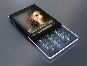 1 1 Handy Orten : news handy mit glas tastatur etest ~ Lizthompson.info Haus und Dekorationen