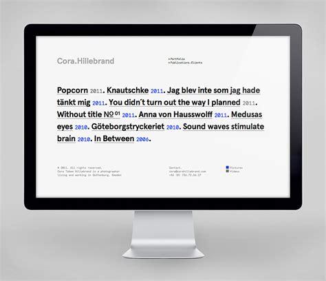 bureau cora cora hillebrand design bureau lundgren lindqvist