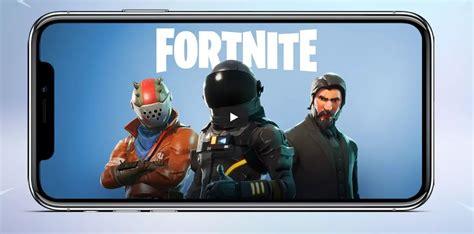 fortnite guns  mobile game rivals mobile world
