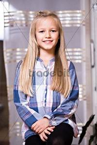 Schönes 10 Jähriges Mädchen : 9 j hriges m dchen portr t runterladen leute ~ Yasmunasinghe.com Haus und Dekorationen