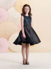 wedding registries online for tweens dresses