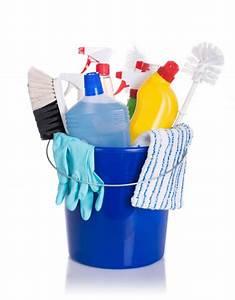 Come usare l'ammoniaca per pulire DonnaD