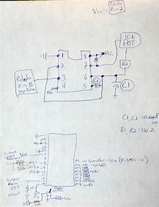A Cheap Stepper Motor Drive Based On A 555 And Pololu A4988 Stepper Driver  U2013 Projects By Zac