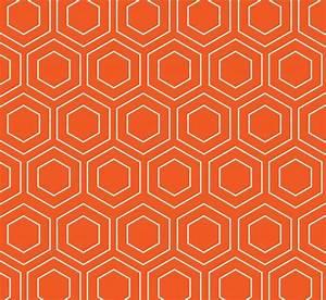 Papier Peint Motif Geometrique : les 54 meilleures images propos de papier peint sur ~ Dailycaller-alerts.com Idées de Décoration