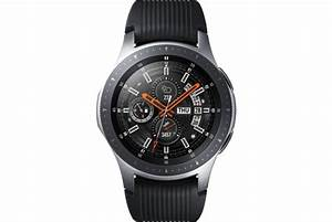 Samsung Galaxy Smartwatch Online At Lowest Price In India