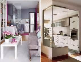 wohnküche einrichten wohnküche optimal einrichten rheumri