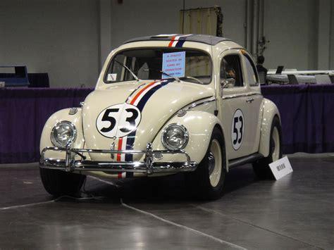 Herbie  Wikipedia