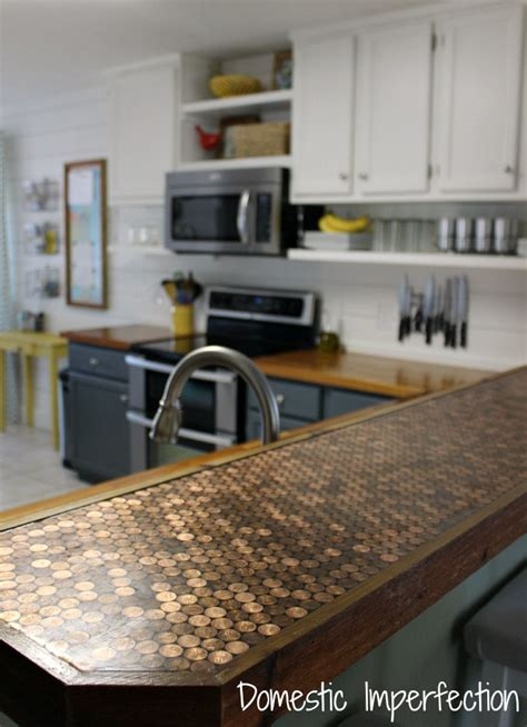 kitchen countertop ideas on a budget farmhouse kitchen on a budget the reveal domestic