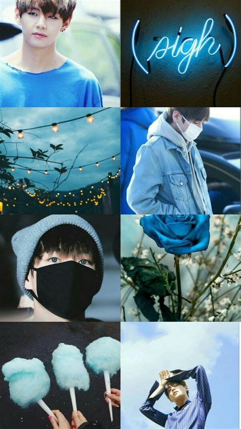 pin by wallapers on bts bts taehyung bts wallpaper