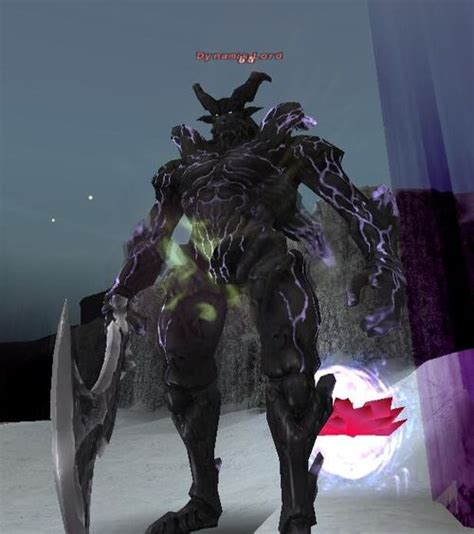 dynamis lord ffxiclopedia  final fantasy xi wiki