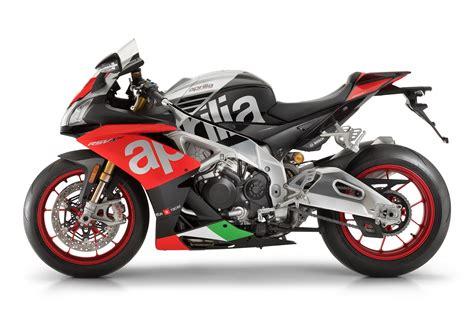 Rsv4 Rf Image by Aprilia Rsv4 Rf Teasdale Motorcycles
