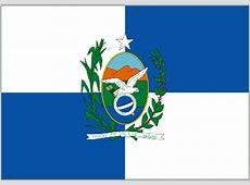 Rio de Janeiro Flag Sub national of Brazil