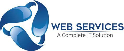web services web design web development services apps development