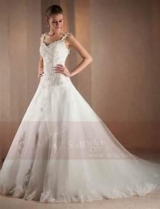 robe de mariage pas cher invitation mariage carte With photo robe de mariage