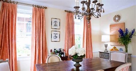 Colonial Home Design Ideas by A Georgian Colonial Home Interior Design Ideas Best Of