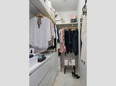 Best 25+ Small dressing rooms ideas on Pinterest