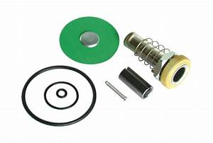 Kit Valve Direction Berlingo : overhaul kits for 240 ra series trane emea parts ~ Gottalentnigeria.com Avis de Voitures