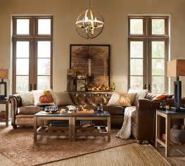 chesterfield leather 4 piece reversible grand sectional