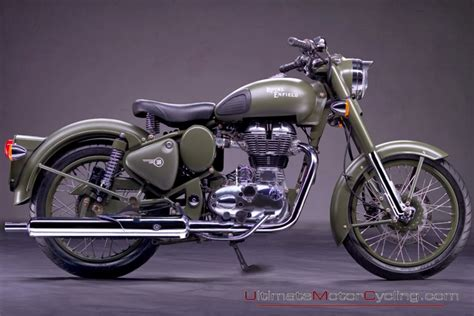 Royal Enfield Wallpapers by Royal Enfield Continental Gt Hd Wallpapers Hd Wallpapers