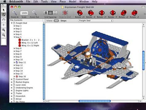 logiciel cuisine mac logiciel 3d gratuit mac home styler with logiciel 3d