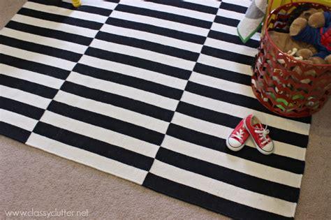ikea carpet tiles ikea carpet tiles carpet vidalondon