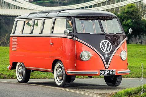 vw t1 kaufen vw t1 bulli cingbus samba gebraucht kaufen und coole foto stories