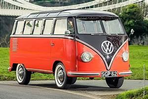 Vw Bus T5 Kaufen : vw t1 bulli campingbus samba gebraucht kaufen und coole ~ Jslefanu.com Haus und Dekorationen