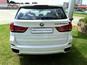 Dm Autos : 2014 bmw x5 5 0d m auto for sale on auto trader south africa youtube ~ Gottalentnigeria.com Avis de Voitures