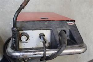 solar 2175 welder wiring diagrams century welder manual  century welder manual