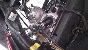 Yamaha Jog Rr Ponad 10k Obr  Min  D
