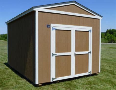 shed nashville 24 luxury storage sheds nashville tn pixelmari